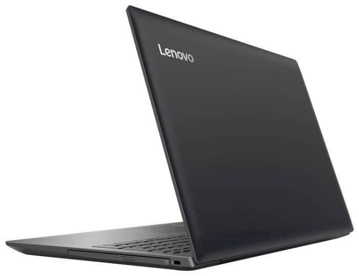 Ноутбук Lenovo IdeaPad 320 15 Intel в  магазине Терабит Могилев